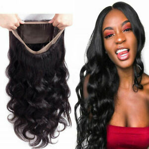 360-Full-Lace-Frontal-Body-Wave-dentelle-frontale-bresilienne-cheveux-naturel-1b