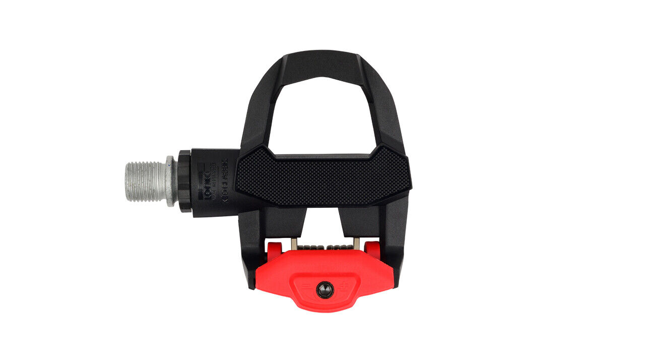 guarda KEO classeic 3  Clipless Pedals  Cleats