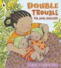 Double Trouble for Anna Hibiscus by Atinuke (Paperback, 2016)