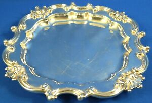 Reed-and-Barton-Victorian-Silverplate-15-034-Tray
