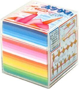 Toyo mil grúas de papel para Origami de 7.5 Japón Importación