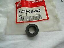 New Honda Aftermarket Crankshaft Oil Seal CA200 CT200 25X52X7 91202-030-000