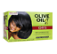 ORS-Olive-Oil-Hair-Relaxer-No-Lye-Kit-EXTRA-STRENGTH thumbnail 1