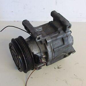 Compressore-climatizzatore-SCSB06-Fiat-Panda-141A-1986-2003-9306-28-3-B-10a