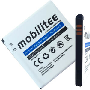 Batterie-mobilitee-batterie-EB535151VU-SAMSUNG-Galaxy-S-Advance-GT-i9070-Echange
