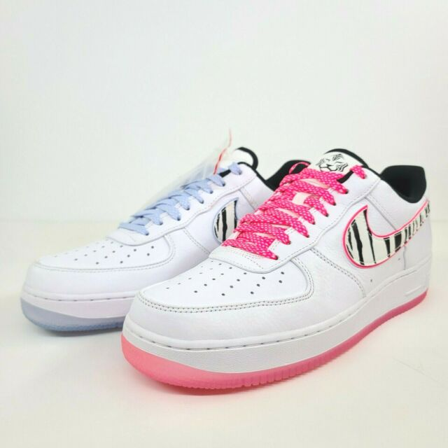 Size 11 - Nike Air Force 1 Low South Korea White 2020 for sale ...