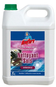 Newflore-Cleaner-Sanitizer-Floors-5L-Perfume-Ambient-all-Floors-Washable