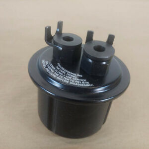 Details about Honda Accord 1986-89 Fuel Filter Beck Arnley 043-0896 on honda odyssey fuel filter, 1989 honda accord fuel filter, honda civic fuel filter, 2002 honda accord fuel filter, 1994 honda accord fuel filter, 89 jeep wrangler fuel filter, honda s2000 fuel filter, 93 honda accord fuel filter, 1992 honda accord fuel filter,