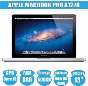 Apple-MacBook-Pro-9-2-13-inch-A1278-Intel-Core-i5-3210M-2-5GHz-8GB-RAM-500GB-HDD
