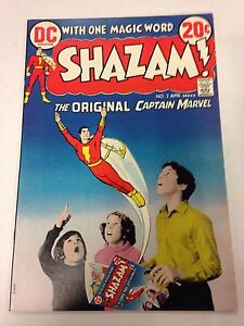 Shazam-2-April-1973-The-Original-Captain-Marvel-DC-Comics