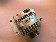 Ford F Series High Output  250 AMP Alternator 2004 -07 6.0 L Powerstroke HD