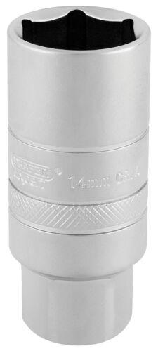"""6pt Regular Impact Socket TENG TOOLS 980511-C3//8/"""" Drive 11mm"""