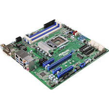 I//O SHIELD only ASRock Rack Motherboard C236 WSI