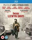 Inside Llewyn Davis 5055201823649 With John Goodman Blu-ray Region B