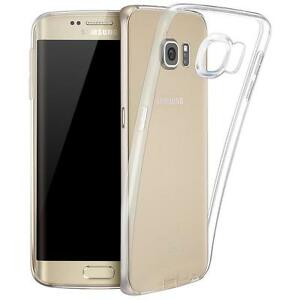 100-CRYSTAL-CLEAR-TPU-CASE-COVER-FOR-SAMSUNG-GALAXY-A7-A7000-SOFT-TPU