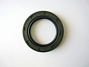 NEW MG MIDGET 1500 TIMING COVER FRONT CRANKSHAFT SEAL AND GASKET