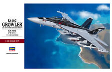 Dream Model 2018 1//48 EA-18G Growler Detail Up Etching Parts for Hasegawa