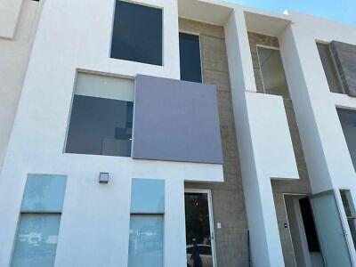 Casa en Venta, Puerta Real, Condominio Horizontal en Blvd. Atlixo y Periférico