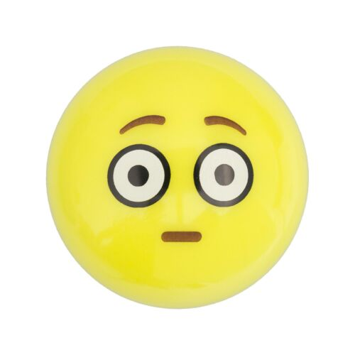 Palle Sport Sunglasses Emoji Hockey Ball One Size