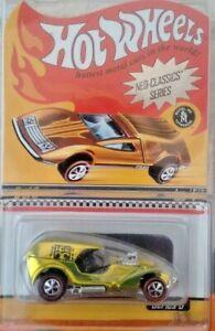 Hot-Wheels-Rlc-Neo-Classics-Series-ICE-039-T-039-04349-05000-en-Protecto