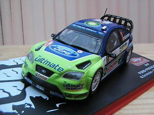 FORD-FOCUS-WRC-034-Rallye-Monte-Carlo-034-2007-1-43eme-neuve