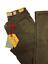 JECKERSON-Pantalone-Uomo-Mod-31PCJUPA07ST13121-JOHNNY-SLIM-FIT-listino-179-00 miniatura 12