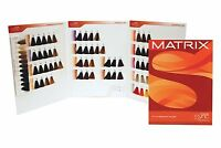 Matrix Color Sync / Colour Sync Semi Permanent Hair Colour