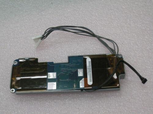 """APPLE iMac A1076 20/"""" G5 ALS Power Inverter Board 661-3623 614-0344-A 614-0300-A"""