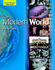 The Modern World by Allan Todd (Paperback, 2001)