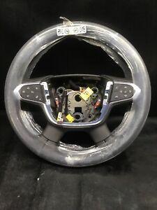 CHEVY-TRAVERSE-2018-Steering-Wheel-805210-ID-84439171