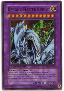 YUGIOH-Cavaliere-Signore-dei-Draghi-Dragon-Master-Knight-BLS-Ultimate-Dragon