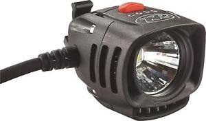 NITERIDER-PRO-1400-RACE-SERIES-LIGHT-6805