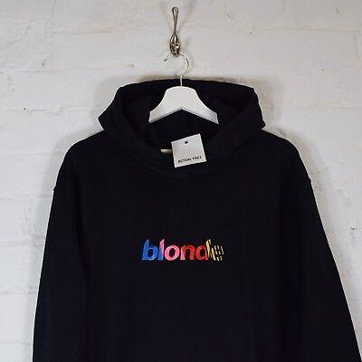 Wu Tang 36 Chambers Embroidered Hip Hop Hoodie Black Hooded Sweatshirt Top by AF