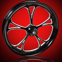 Honda Goldwing 21 Front Wheel cyclone For Honda Goldwing, F6b Motorcycles