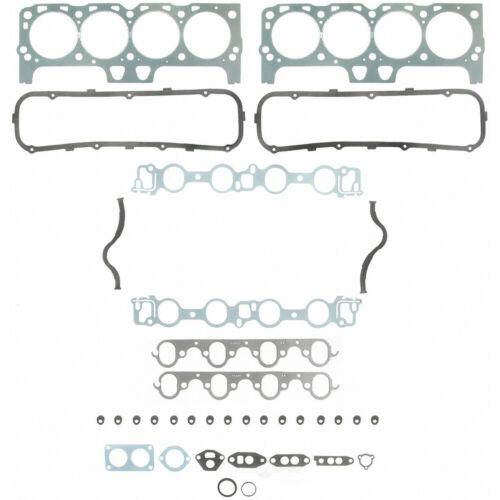 Engine Cylinder Head Gasket Set Fel-Pro HS 8265 PT-1