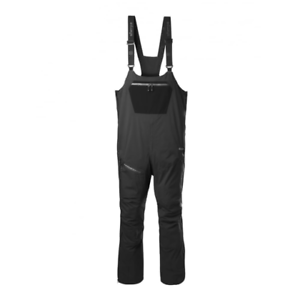 Sherpa Mens Shakti Bib Waterproof Breathable...RRP