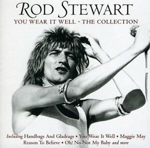 Rod-Stewart-You-Wear-It-Well-The-Collection-CD