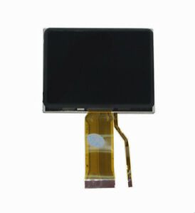 Details about New Nikon D760 D810 D750 SLR REPLACEMENT LCD DISPLAY Screen