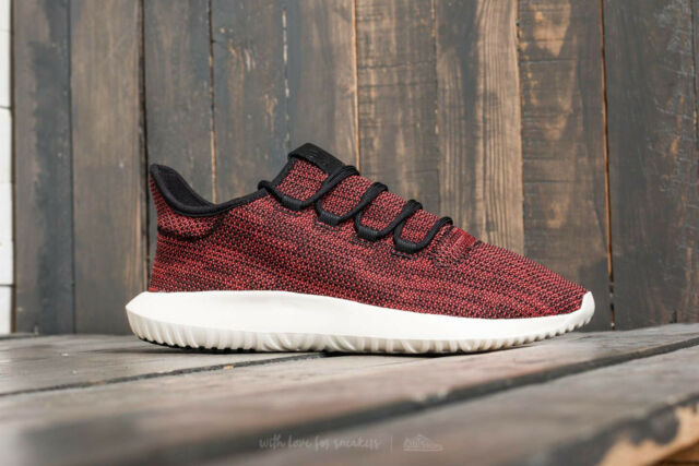 8fb03f138e9f NWOB Men s adidas Tubular Shadow Ck - AC8791 Shoes Size US 10 for ...