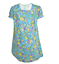 NEW-Hanna-Andersson-Girls-Smocked-Ruffled-Eco-friendly-Cotton-Sundress-VARIETY thumbnail 1