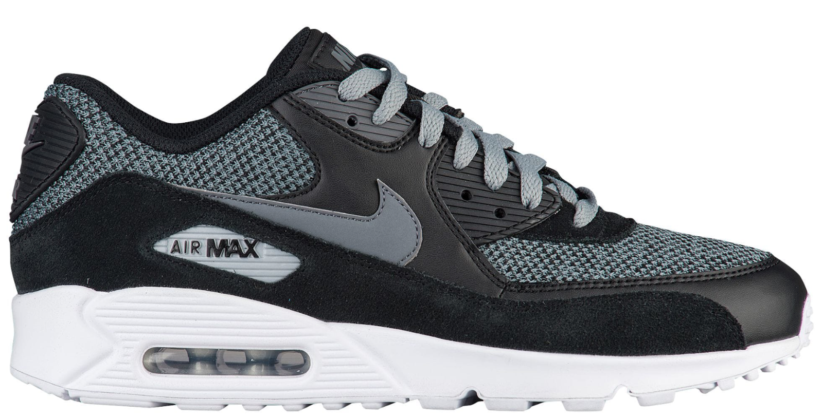Nuovo da men Nike Nike Nike Air Max 90 Ultra shoes Sportive Misura  7 color  black  3ff28b