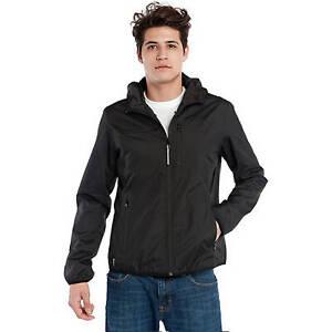 Choice of Size New BAUBAX Women/'s Charcoal Sweatshirt