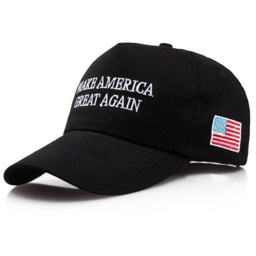 2020 Donald Trump Hat Keep Make America Great AGAIN MAGA KAG Cap President Flag