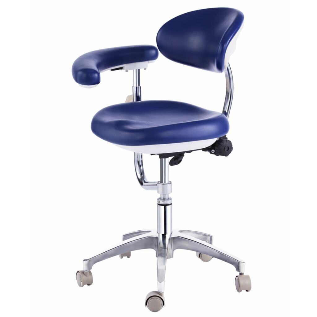Dental Medical Dentist S Mobile Chair Doctor S Stools With