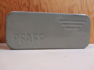 Vintage-Pfaff-Sewing-Machine-Accessory-Tin-Case