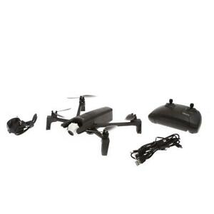 Parrot-ANAFI-Work-Drone-SKU-1293447