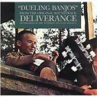 Eric Weissberg - Dueling Banjos (Original Soundtrack)