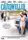 Cavedweller 0758445114829 DVD Region 1 P H