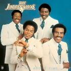 Its About Time von The Impressions (2014)