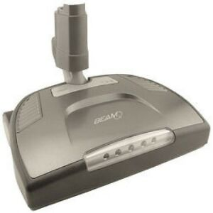 Beam-Electrolux-Central-Vacuum-Q100-Power-Head-only